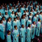 Gospel Music and Hope in The Pandemic